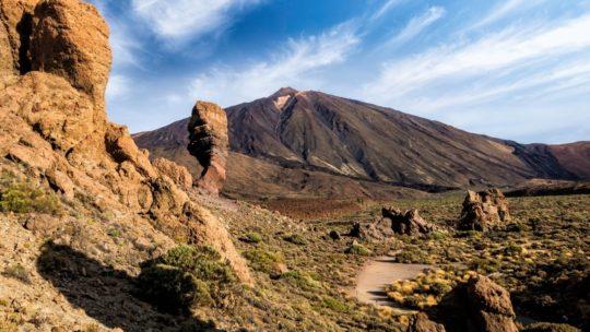 'Droom nu, reis later' – Deze 10 highlights van de Canarische Eilanden moet je gezien hebben!