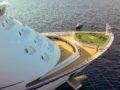 Cruisen na corona: de nieuwe richtlijnen voor een vakantie op zee