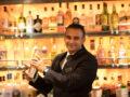 Zo geniet je thuis van de heerlijke cocktails van Regent Seven Seas Cruises