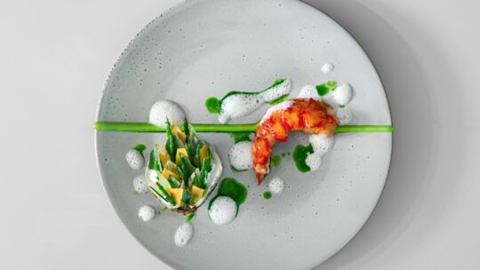 Culinair Nederland: 5 culinaire topregio's met elk hun eigen troeven
