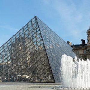 paris-4995725_1920