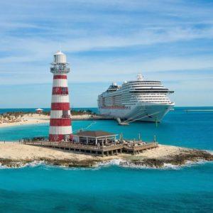 051_MSC_OceanCay__credit-AP-Images-for-MSC-Cruises