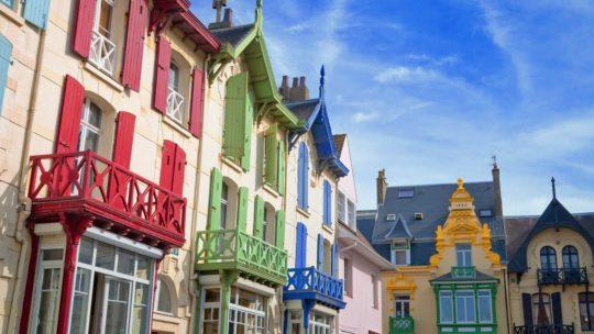 Pas-de-Calais, één en al Franse charme dicht bij huis