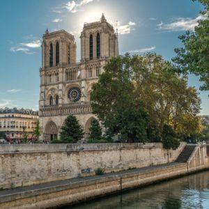 paris-4712437_1920