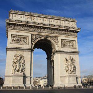 paris-701730_1920