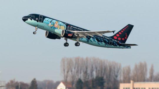 Brussels Airport, Brussels Airlines en TUI klaar om reizigers veilig op vakantie te laten vertrekken