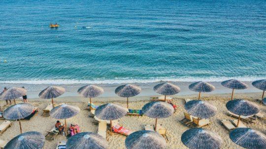 Traveletiquette na de coronacrisis: bereid je voor op een nieuwe manier van reizen