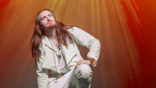 Vernieuwde Zuiderkroon opent met 'Jesus Christ Superstar – a musical dinner show'