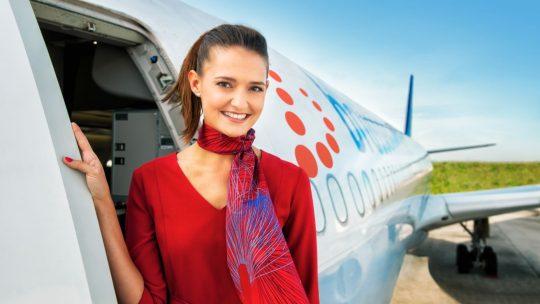 Brussels Airlines breidt aanbod van populaire vakantiebestemmigen uit