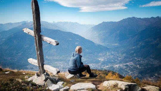 De Belg heeft zin om te reizen maar durft (nog) niet te boeken