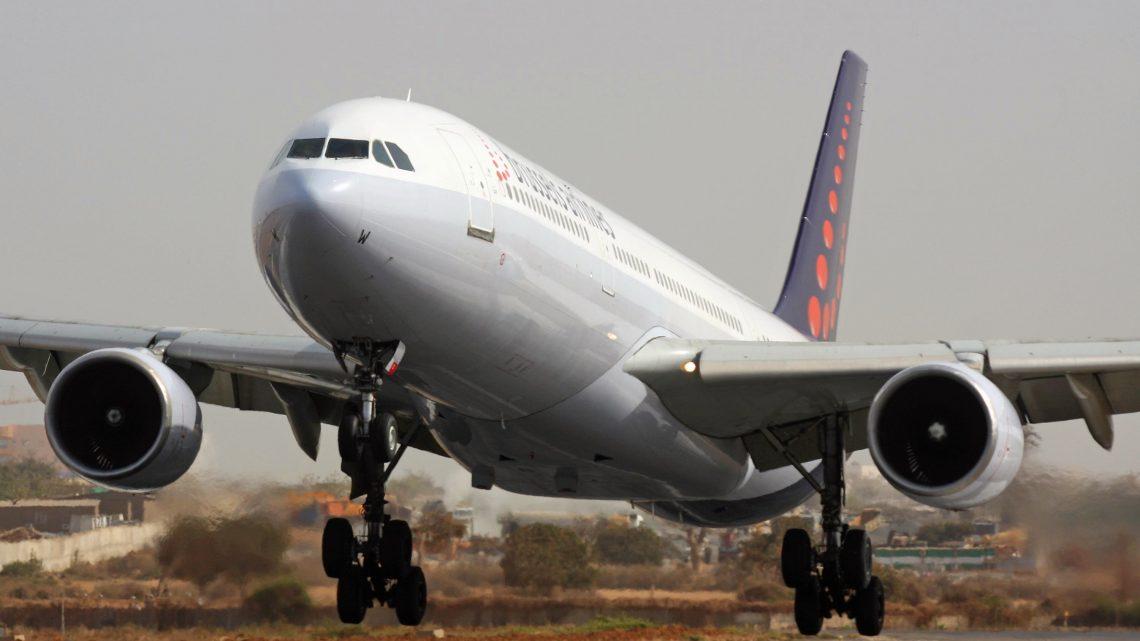Brussels Airlines vliegt deze zomer naar 79 vakantiebestemmingen