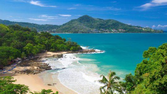 10 topbelevingen die zorgen voor een zonovergoten trip naar Phuket